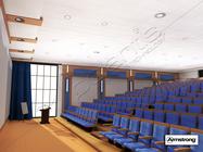 Polantis Armstrong_Amphitheatre_Scene