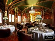 Polantis Restaurant_Scene