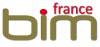 Bim France