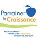 Parrainer Croissance