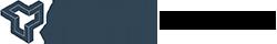 Polantis logo