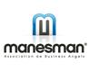 Manesman