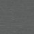 graphite-grey